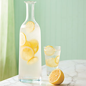 lemon-water-m