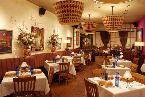 19737-C201011-Best-Mexican-Restaurants-Topolobampo