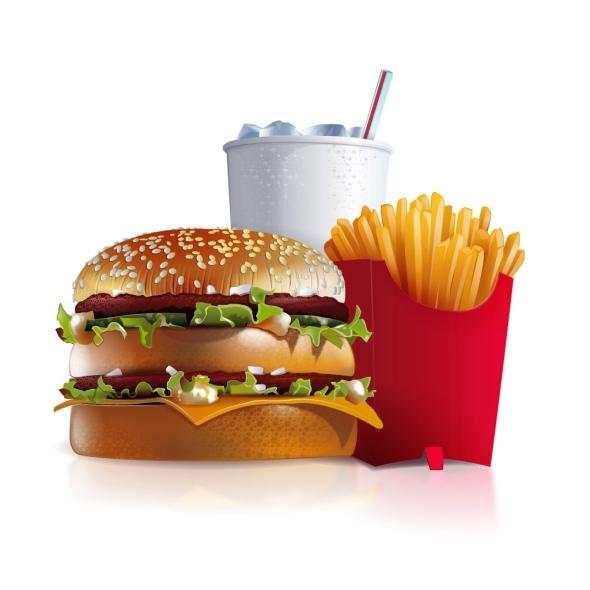 fast-food1-1qbkuax
