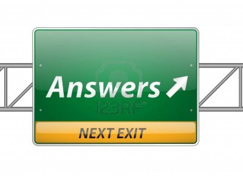 15140831-answers-freeway-exit-sign