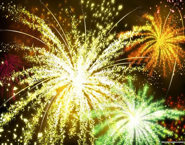 600x470-Disney-Fireworks-919456